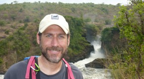 NHA Founder Ben Bressler Interview on Eco-Tourism