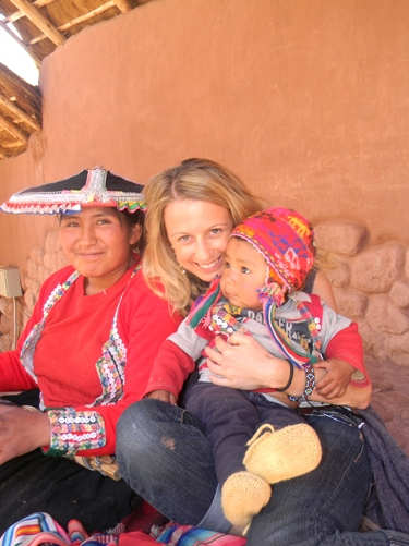Amazon-and-machu-picchu-weaver-family