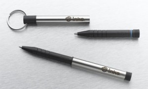 pens_stainless-300x180