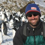 James-and-adelie-penguins-in-antarctica-150x150
