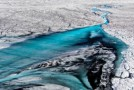 Can Tourism Help Save the Greenland Ice Sheet?