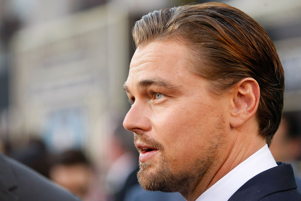 Leonardo DiCaprio Hosts Largest-Ever Fundraiser for Conservation, Raising $39 Million at Charity Auction