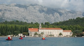 Europe's Less-Discovered Nature Destination: Croatia & Montenegro Through the Eyes of a Native Guide