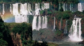 Ten Interesting Facts about Iguacu Falls