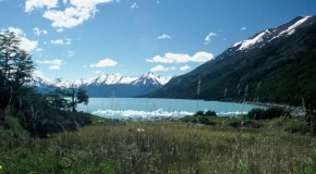 Six Interesting Facts about Patagonia