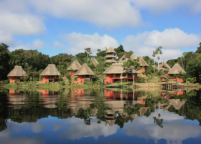 Napo-Wildlife-Ecolodge-04