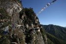 Kingdom of Bhutan – Nature Lover's Paradise?