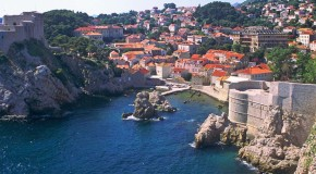 Top Adriatic Adventures: Croatia & Montenegro