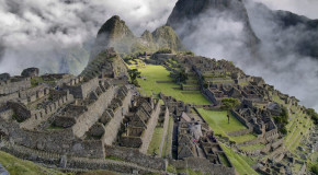 Machu Picchu's Best-Kept Secrets