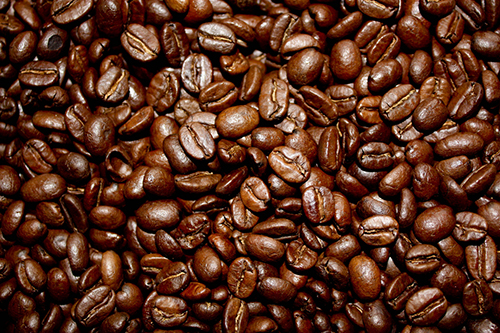 By the end of the 18th century, coffee had become one of the world's most profitable export crops. ©Julian Rotela Rosow, flickr