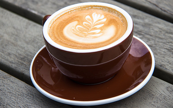 Fifty-four percent of adult Americans drink coffee every day and, on average, they pay $3.28 for a coffee drink. Bird friendly coffee, however, is still difficult to find. ©Suzanne Nilsson, flickr