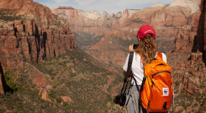 Top 7 Summer Adventures for Nature Lovers