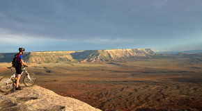 Recreation vs. Conservation in National Parks: Will Enjoyment Equal Support?