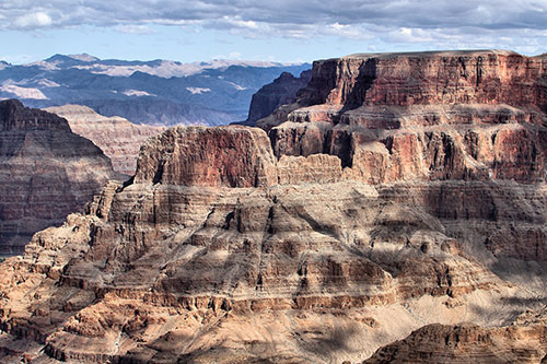 Proposition 120 would have turned the Grand Canyon over to the state. ©Airwolfhound, flickr