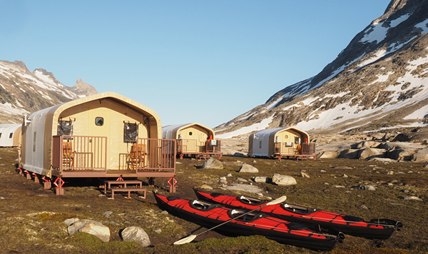 base-camp-greenland-kayaks
