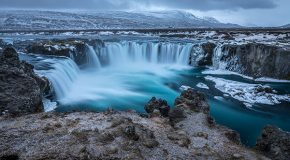 Travel Tale: The Environmentalist Elves of Iceland