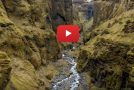 Video: Iceland at Its Most Elemental