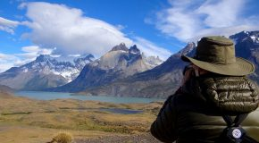 Creating Patagonia – How an American Couple Saved the National Parks