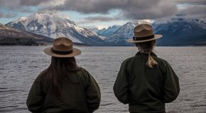 20 Tips for Making the Most of Your National Park Trip