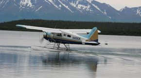 Traveler Story: Memories of Alaska
