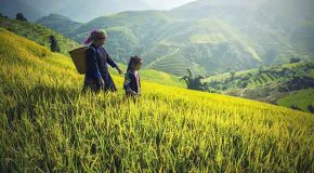 Five Ways that Travel Makes You More Empathetic